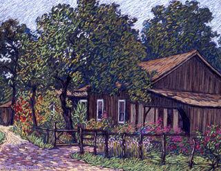 Prima's House Kekaha